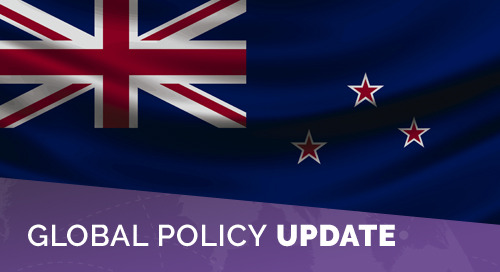 New Zealand: New Reporting Tools for Protective Temporary Visa Program