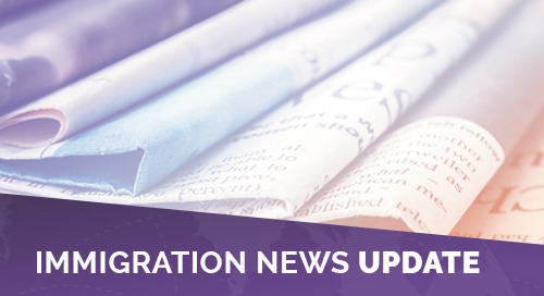 AILA Sues DHS to Enjoin H-1B Final Rule