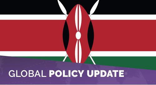 Kenya: Clearing Citizenship Application Backlog Also Targets Investors