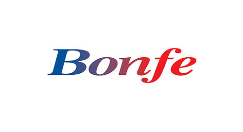 Home Improvement Case Study: Bonfe