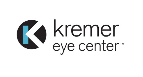 Kremer Eye Center Partners With GreenSky Patient Solutions to offer Financing