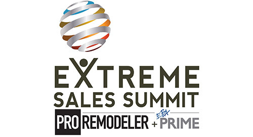 Extreme Sales Summit Brings Sales Into The Future