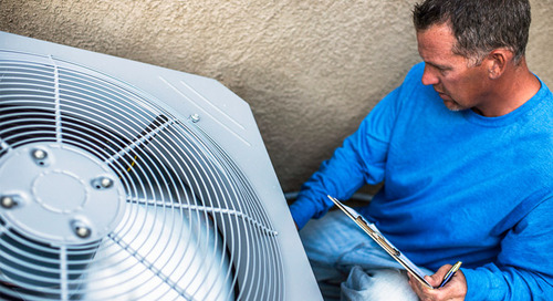 4 Ways to Grow Your HVAC Business