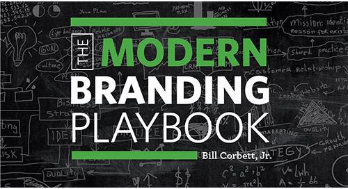 Modern Branding Playbook