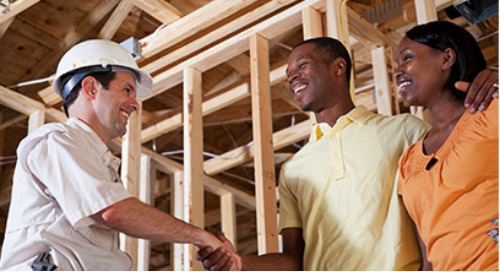 Home Improvement Insight: How Contractors Can Close More Deals