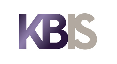 GreenSky Attends KBIS 2018