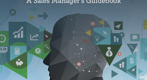 Understanding Your Buyer: A Guide for Sales Managers