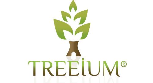 Case Study: Treeium