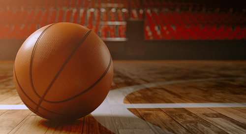 How Basketball Strategy Can Help Home Improvement Contractors Win Big