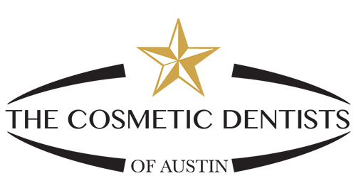 Case Study: The Cosmetic Dentists of Austin