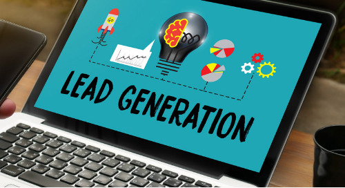 How To Turn Your Website Into A Lead-Generation Machine