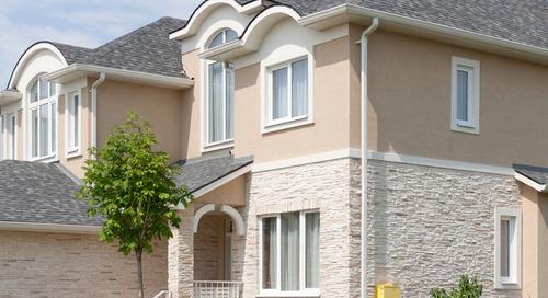 Home Improvement Case Study: East Coast Roofing, Siding, & Windows