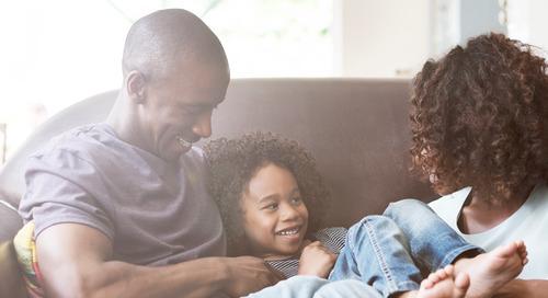 Home Improvement Case Study: Tru-Comfort