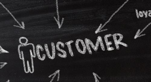 Poor Customer Relations is Costing your Money