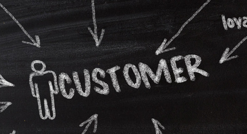 Are Poor Customer Relationships Costing You Money?
