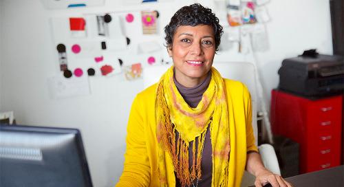 Microsoft Innovative Educator Expertise