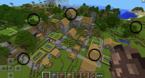 Guest Post: Top Ten Tasks for Minecraft Math with Brian Aspinall and Matthew Oldridge