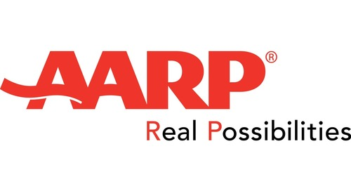 YourEncore® Joins AARP® Employer Pledge Program
