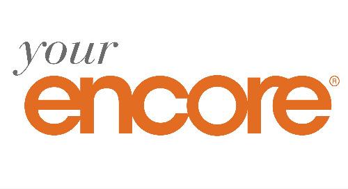 YourEncore Joins Global Alzheimer's Platform; Jason Bork Appointed Project Management Lead