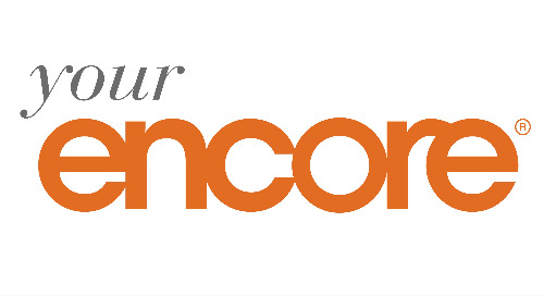 YourEncore® Opens Office in Yardley, PA