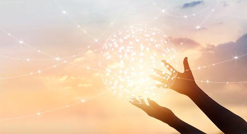 Igniting Innovation Through Deep Empathy– Part 2: Five Ways to Achieve Deep Empathy