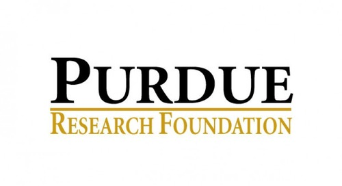 Purdue, YourEncore Partner to Accelerate Commercialization of Purdue Innovations