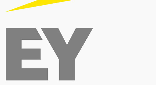 EY and YourEncore Form Alliance to Address Emerging Regulatory Challenges for Life Sciences Industry