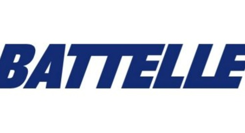 Battelle Selects YourEncore to Broaden Skill Sets and Increase R&D Capabilities for Customers