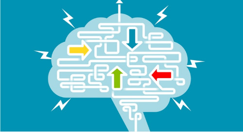 Rewiring Our Brains: Thinking Differently About How We Approach the Gig Economy