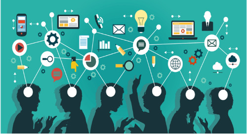Knowledge Management: How to Create a Learning Organization