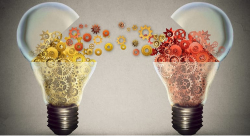 Knowledge Management: Do We Know What We Know?