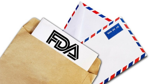 FDA 483 Response: Four Tips to Avoid a Warning Letter