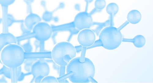 6 Must-Ask Questions Before Adding New Biomarkers to Your Clinical Trial Protocols