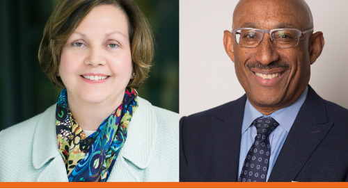 YourEncore Announces Addition of Michelle DeJonge and Dr. James Wood as Strategic Advisors for Medical Devices & Diagnostics Practice