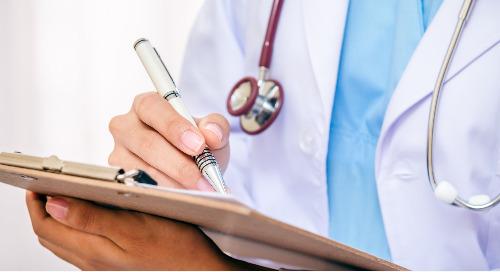 The FDA's Quality Revolution