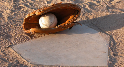 Win the Innovation Game through Strategic Base Hits