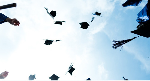 3 Steps to Leverage Your Alumni Talent Pool