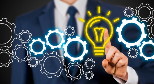 6 Critical Thinking Techniques to Spur Innovation & Problem Solving
