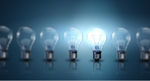Reinventing Innovation for the New Normal