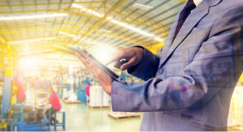 Measurement & Mastery: 7 Principles Leading to Supply Chain Optimization