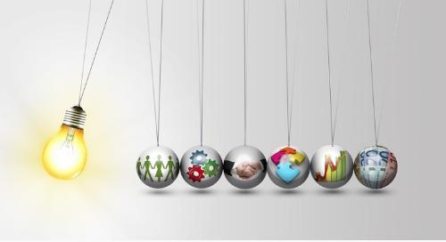 5 Keys for Winning Cost Reduction Strategies