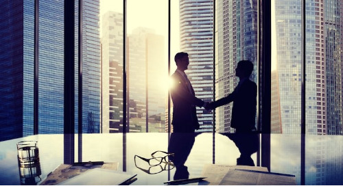 10 Consulting Tips to Delight Clients - Part II