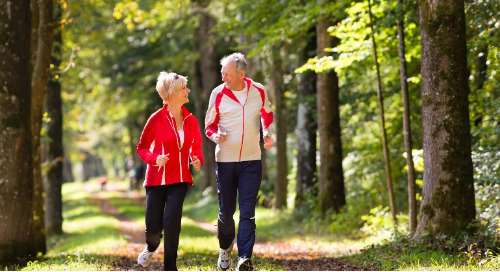 Health & Wellness: Patients as Consumers Driving Change