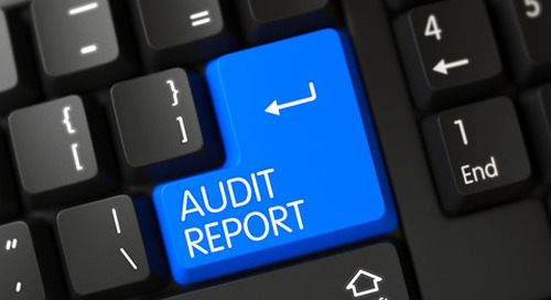 A Call to Action for Impactful Clinical Audit Reports