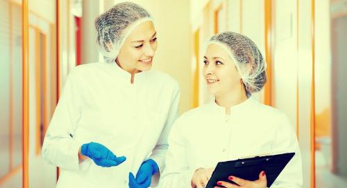 Targeted Mentoring Programs: Women in STEM & Learning Across Generations