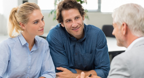 5 Steps to a Best in Class Mentoring Program