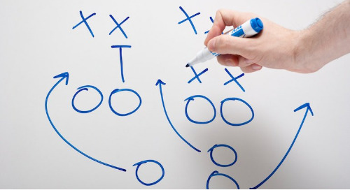 The Playbook for Demo Visualization Success