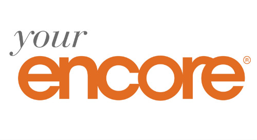 YourEncore Insights Greatest Hits of 2015