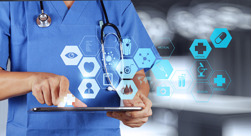 Humanizing the Patient Experience with Collaborative Care