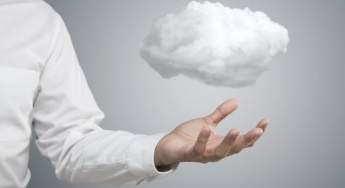 De-mystifying Series: What Are Cloud Managed Services?